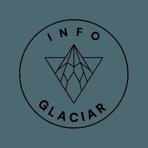 Info Glaciar